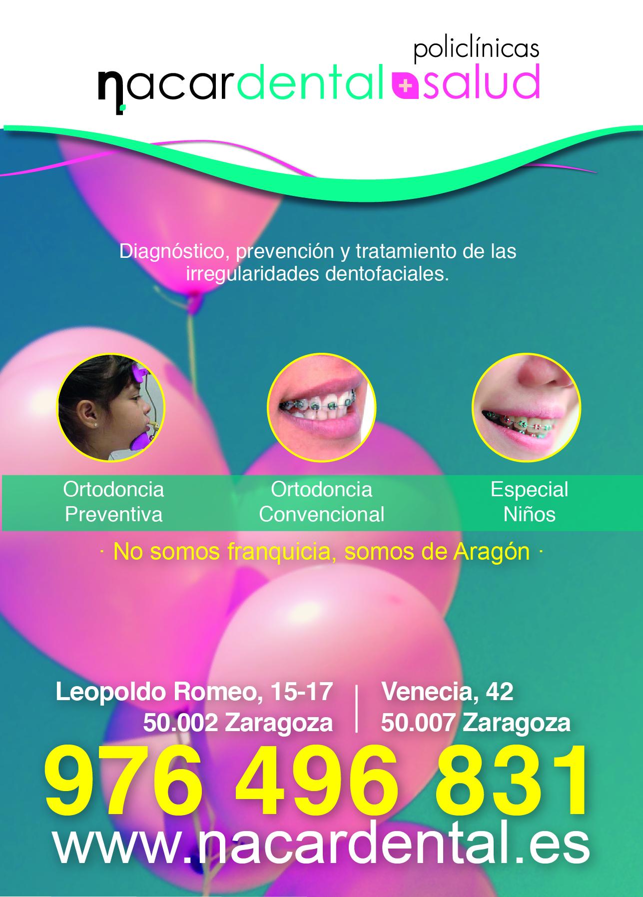 Flyer-ORTODONCIA2